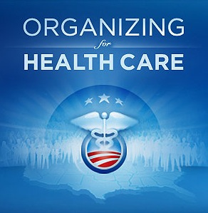 Against National Healthcare?